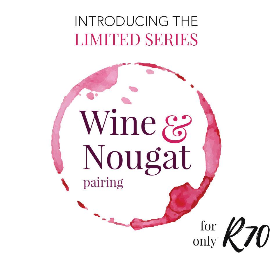 201910_Wine-Nougat-Pairing_FB