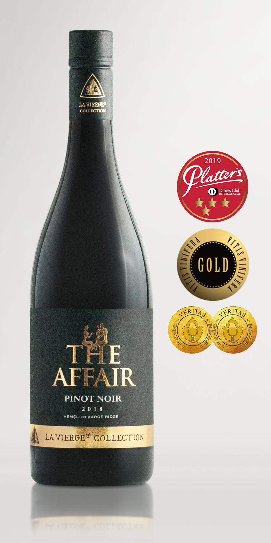 affair-pinot-noir-awards