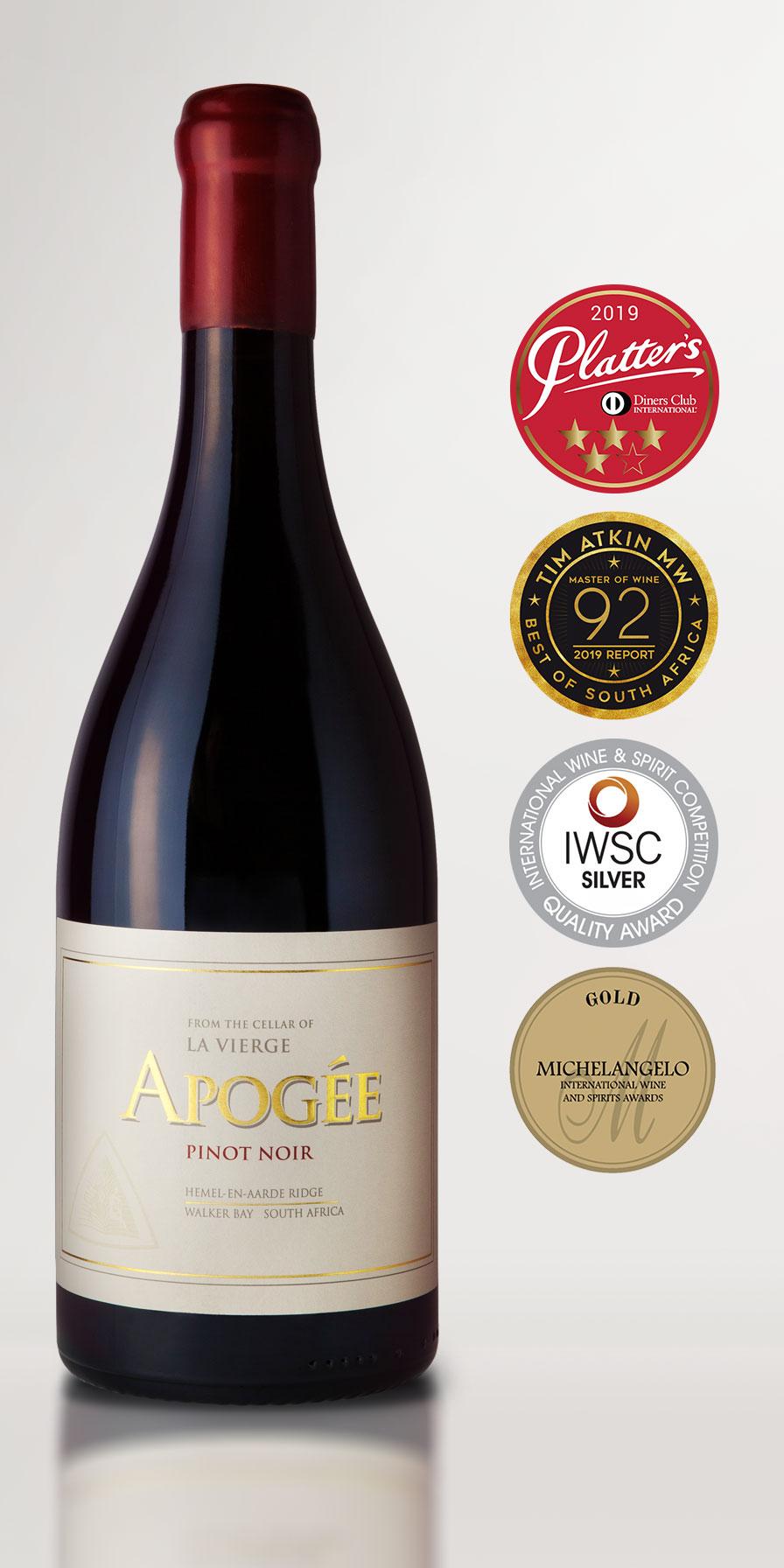 apogee-pinot-noir-awards