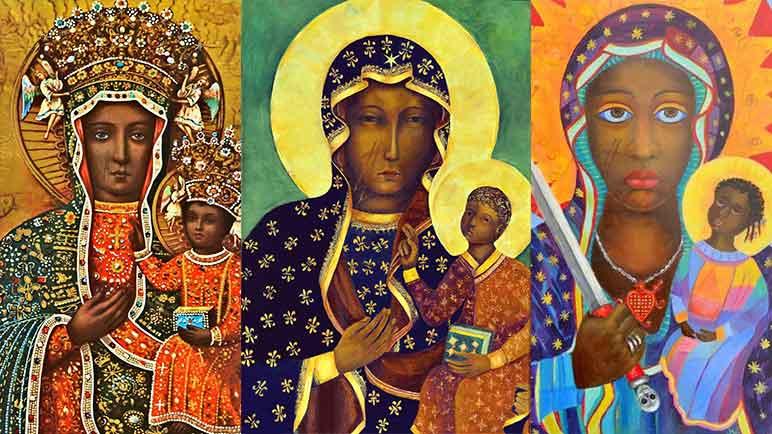 La-Vierge-Black-Madonna