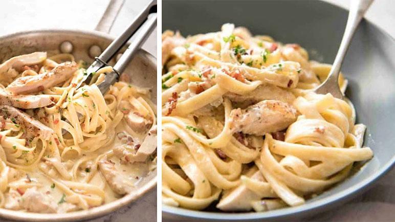 La-Vierge-creamy-pasta